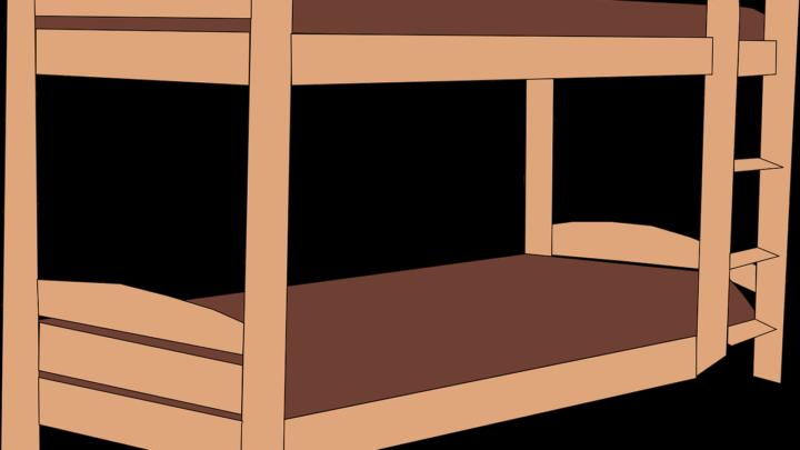 Comment déplacer un lit superposé comme un pro Pour déplacer un lit superposé, vous devez d'abord le démonter