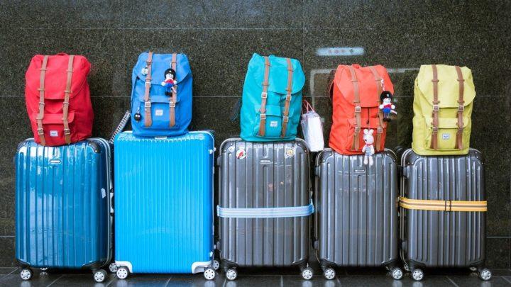 Les 17 conseils à connaître pour déménager hors de l'État