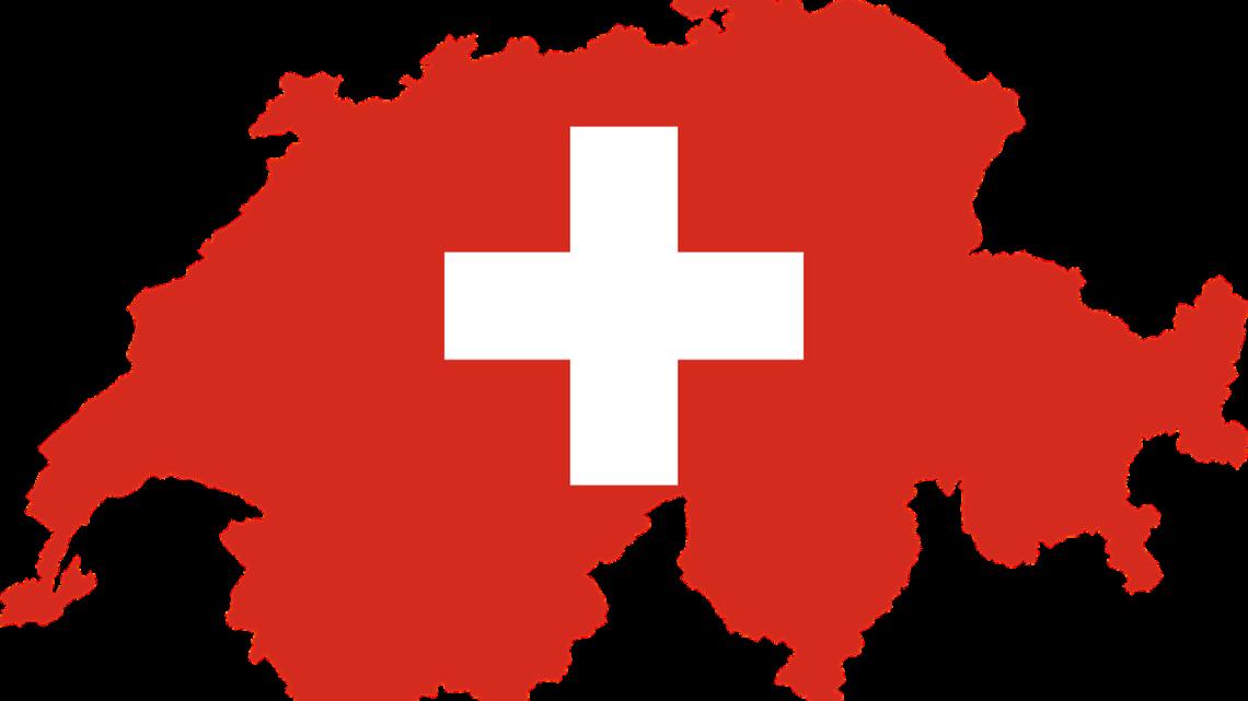 Avec Notre entreprise de déménagement Suisse, Lausanne, Genève, Organisez-vous et planifiez votre
