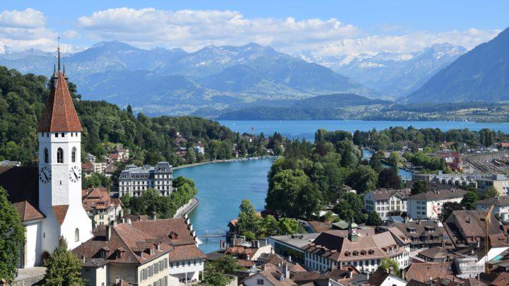 Le pilier 3a en Suisse