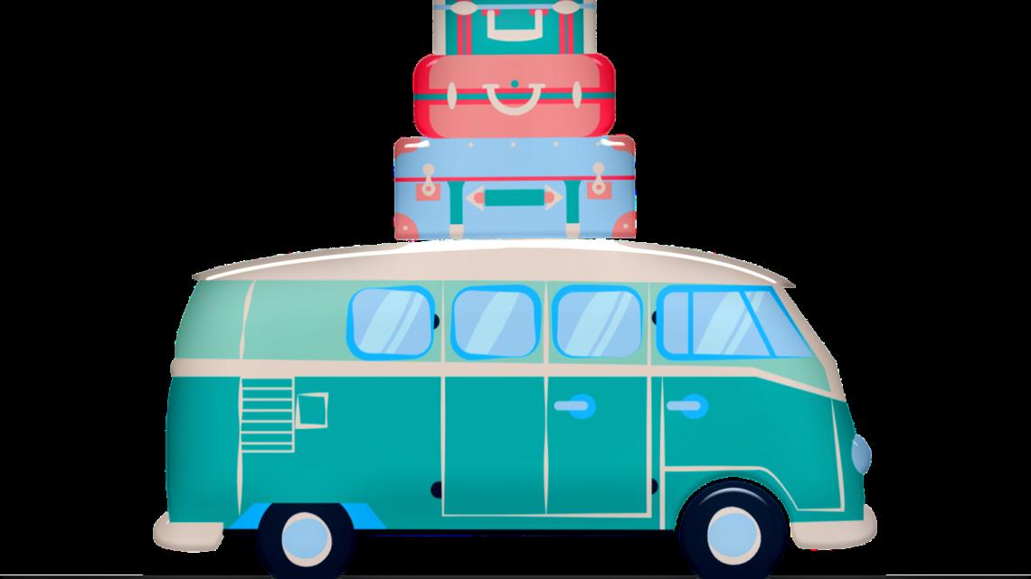 10 conseils pour les déménagements longue distance (plus un bonus)