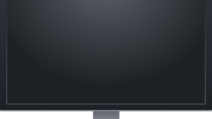 Comment emballer une télévision pour un déménagement : Conseils pour l'emballage des téléviseurs et le déménagement