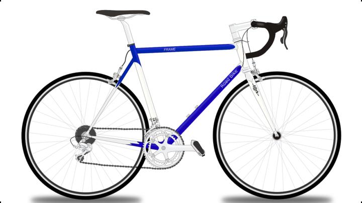 Comment emballer un vélo pour un déménagement