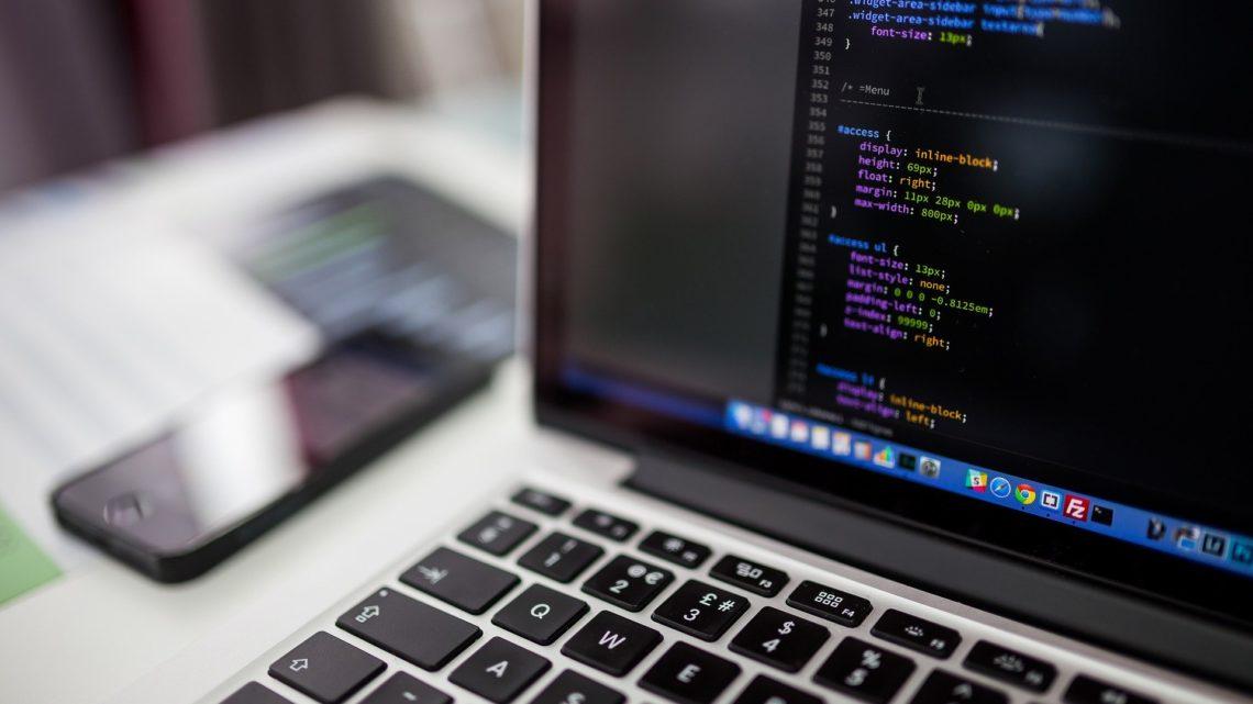 Comment migrer vers PrestaShop 1.7