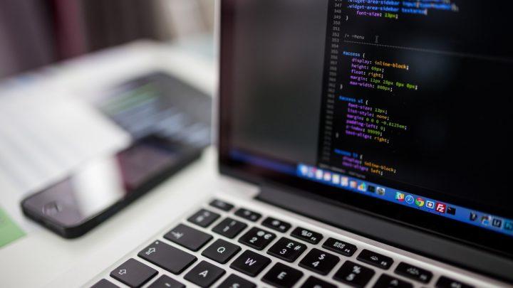Magento vs PrestaShop vs WooCommerce – Guide de choix