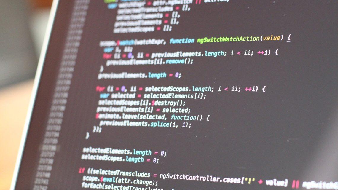 WordPress contre Magento – Quelle est la meilleure solution pour votre nouvelle boutique en ligne ?