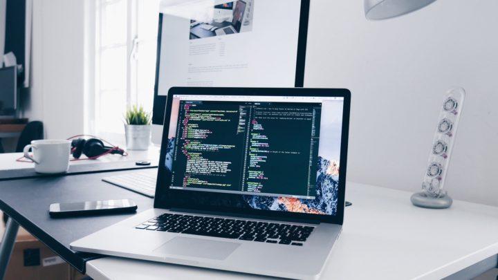 WordPress vs Magento – Quelle est la meilleure solution ?