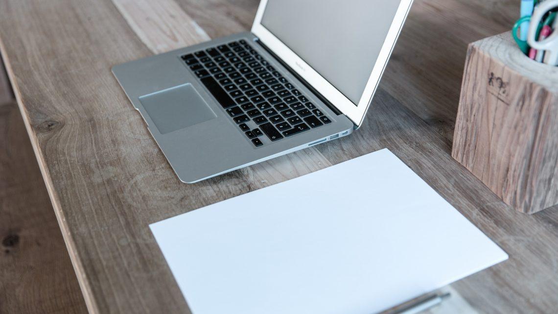 WooCommerce VS Magento : La bataille de la meilleure plateforme de commerce électronique