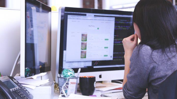 PrestaShop contre WooCommerce : Le jour du Jugement dernier est arrivé [2020]