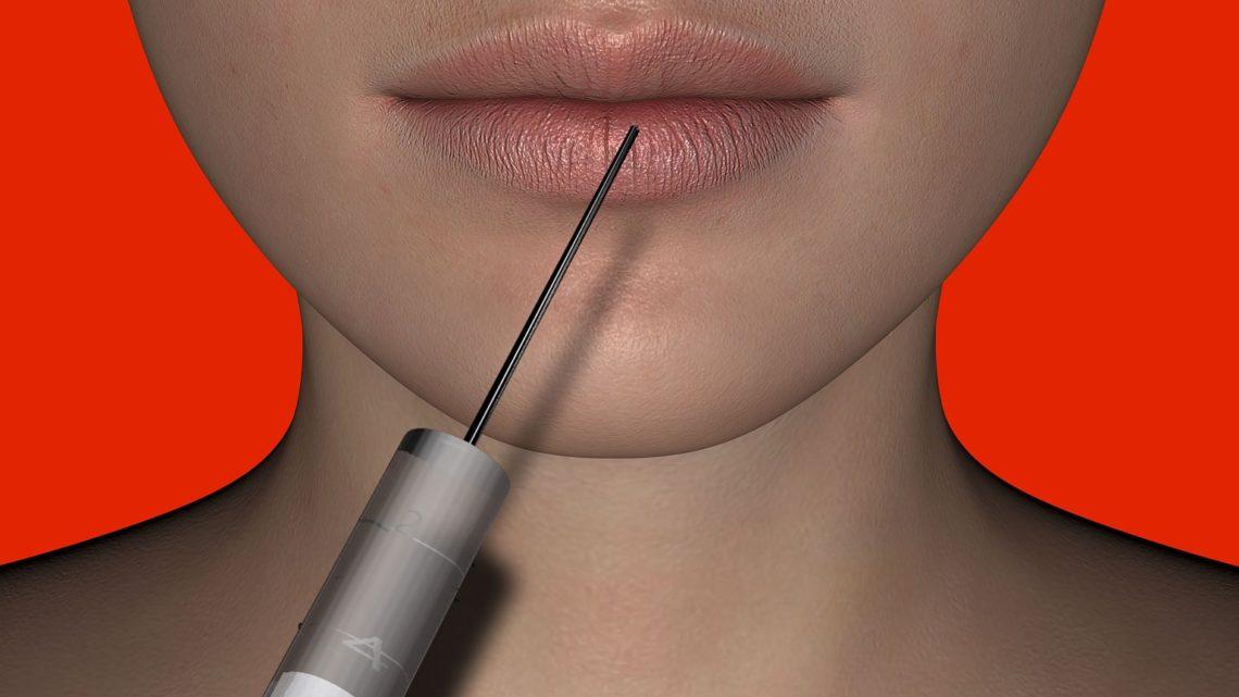 Le Botox en vaut-il la peine ? 7 Les avantages étonnants du Botox