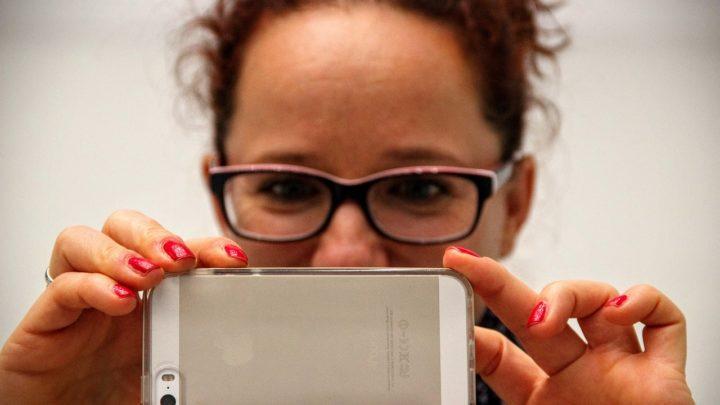 Une brève histoire de l'iPhone et de la façon dont il a changé notre vie telle que nous la connaissons