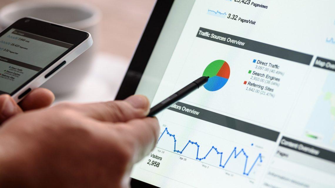 Comment dépenser vos premiers 100 € sur Google Adwords