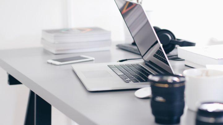 Les meilleures agences de conception de sites web pour les jeunes entreprises et les petites entreprises