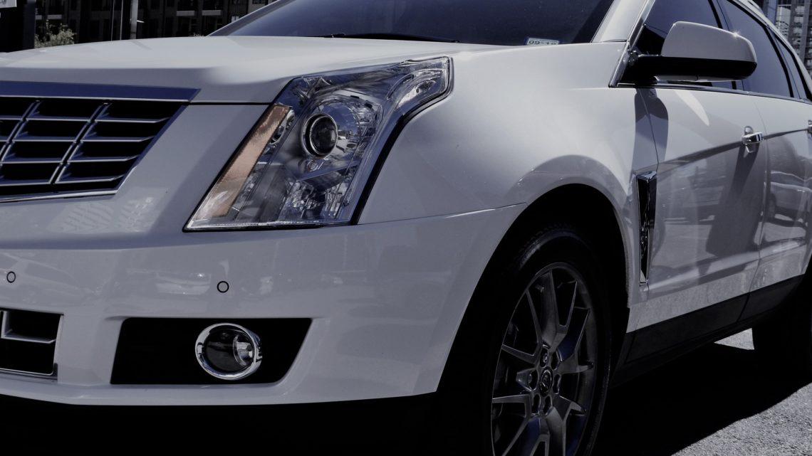 Critère au Forum automobile 2020
