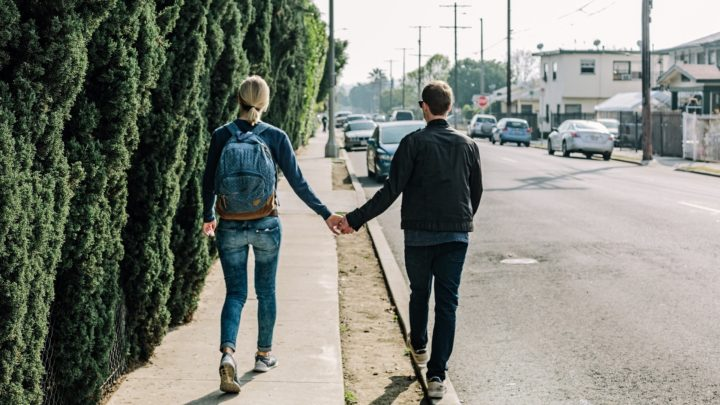 LES RELATIONS CONSCIENTES – LORSQUE DEUX PERSONNES SE CONNECTENT AVEC LEUR ÂME