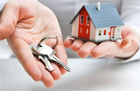 -hypothèque-maison
