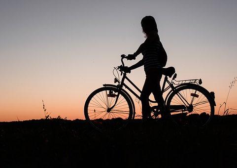7 choses à savoir avant d'acheter un vélo électrique