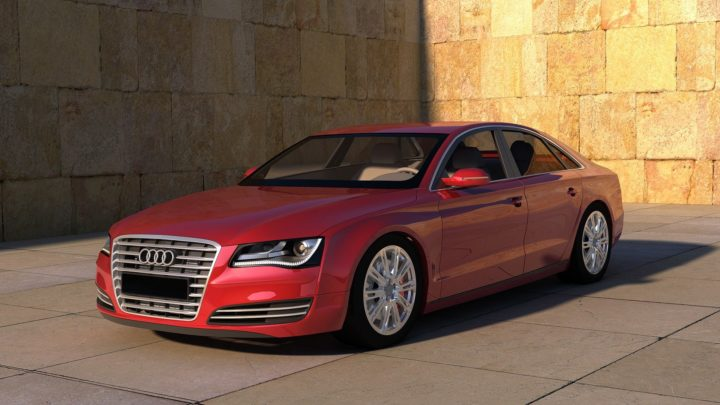 Questions et réponses sur le leasing d'une nouvelle voiture