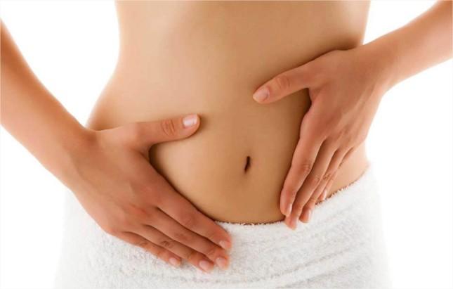 platie abdominale chirurgie du ventre